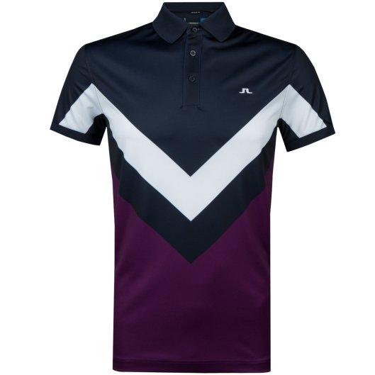 jl-arvid-purple