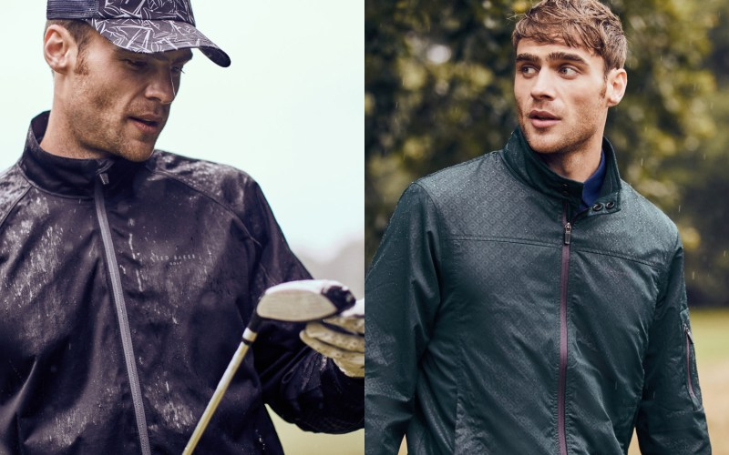 ted-baker-golf-jackets
