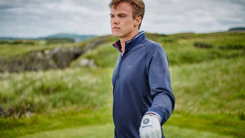 ted-baker-golf-par-midlayer
