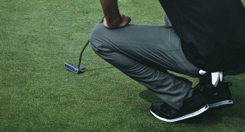true linkswear crouch