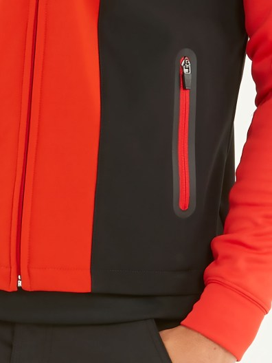 bunker-mentality-outerwear-elliot-red-hem