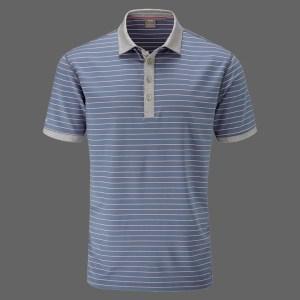 ping-apparel-aw-17-harris