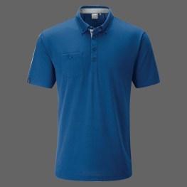 ping-apparel-aw-17-karsten