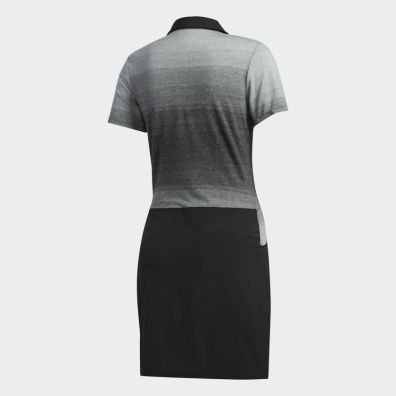 adidas rangewear dress back