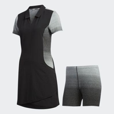 adidas rangewear dress