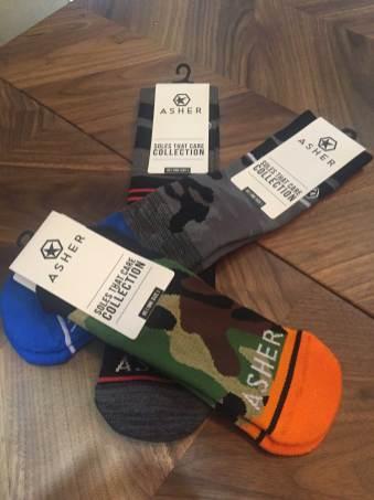 asher-socks-web