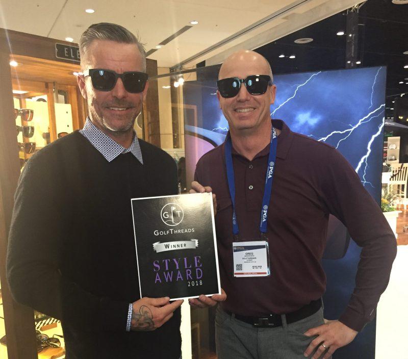 electric-zombie-award-web
