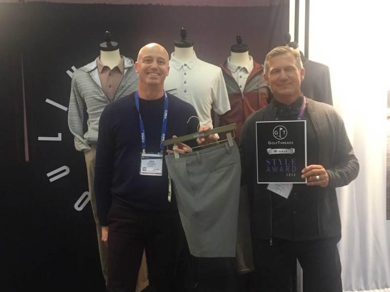 linksoul-boardwalker-award-web