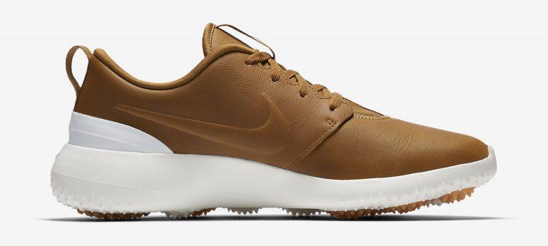 Nike Roshe G Premium
