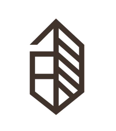 Jones-Utility-Series-Icon-Branding_2048x2048