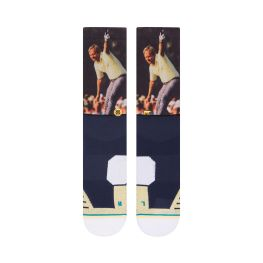 Nicklaus_Stance_Front