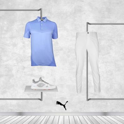 rickie fowler masters apparel friday