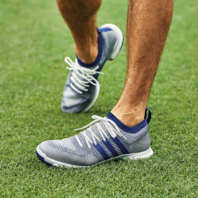 adidas-tour360-knit