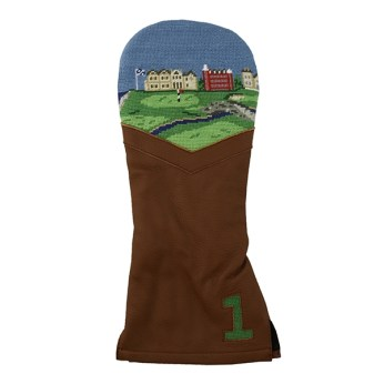 smathers-branson-headcover
