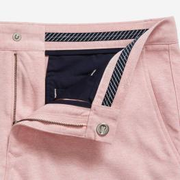 bonobos-highland-pink-zipper