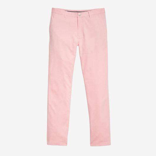bonobos-highland-pink2