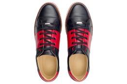 royal albartross nova rosso