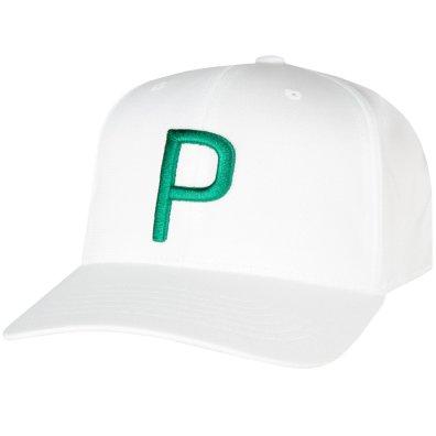 puma-p-hat-white