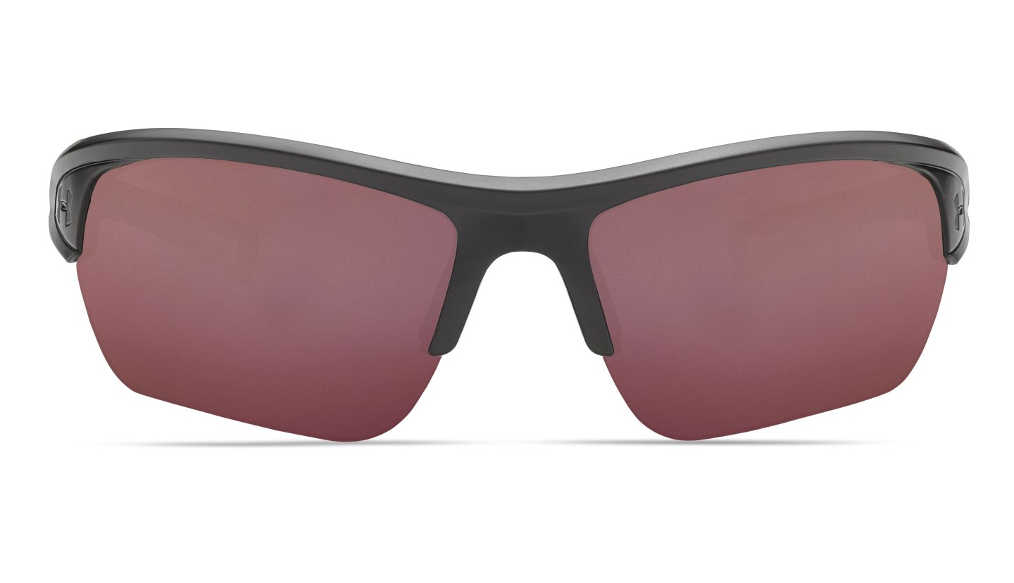 under armour sunglasses feature