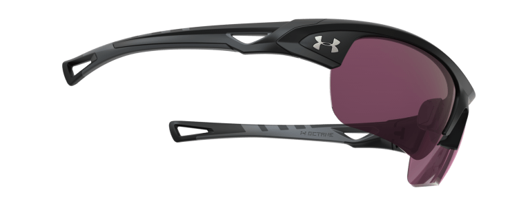 under armour sunglasses giveaway octane