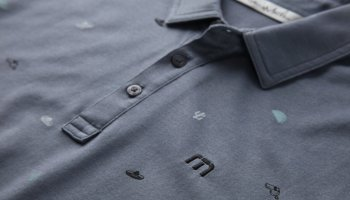 55646f5dc4 Short Par 4 Delivers Style to Your Door | GolfThreads