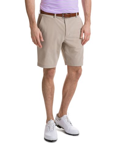 vineyard vines fairway short front