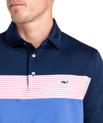 vineyard vines sankaty engineer close