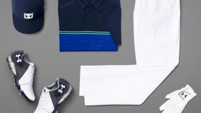 PGA Championship Apparel Scripts Jordan Spieth 3
