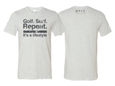 stix t-shirt