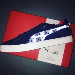 ryder cup shoes puma suede usa