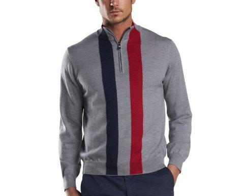 knitwear-gfore-double-stripe