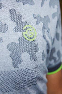 galvin green edge empflage shirt