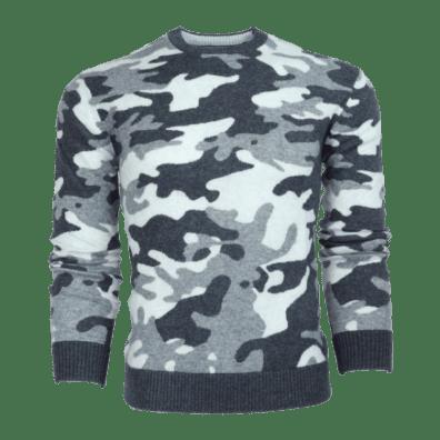 knitwear-greyson-camowold