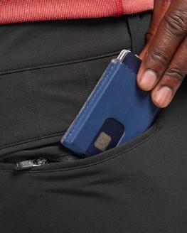holiday gifts rhone street jogger pocket