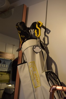 urban clubhouse jones bag