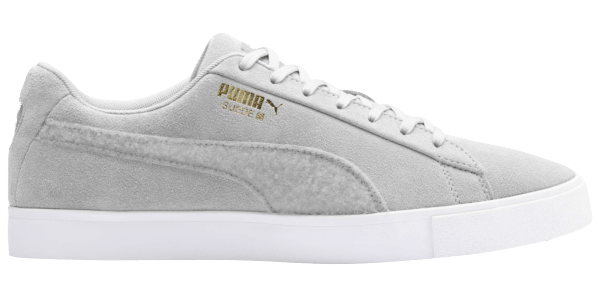 shoe guide puma suede g
