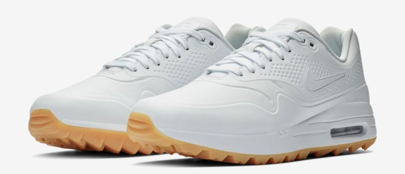 shoe guide nike air max 1g