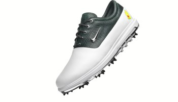 4dc97ec91737 Nike Slithers Into The Masters with  Snake Pack  Footwear