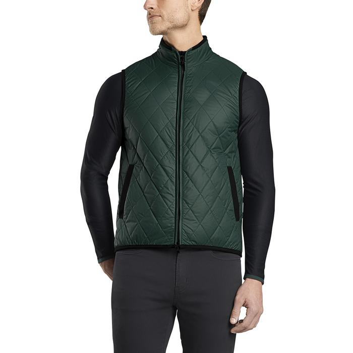g/fore vest