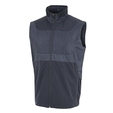 galvin green louis vest