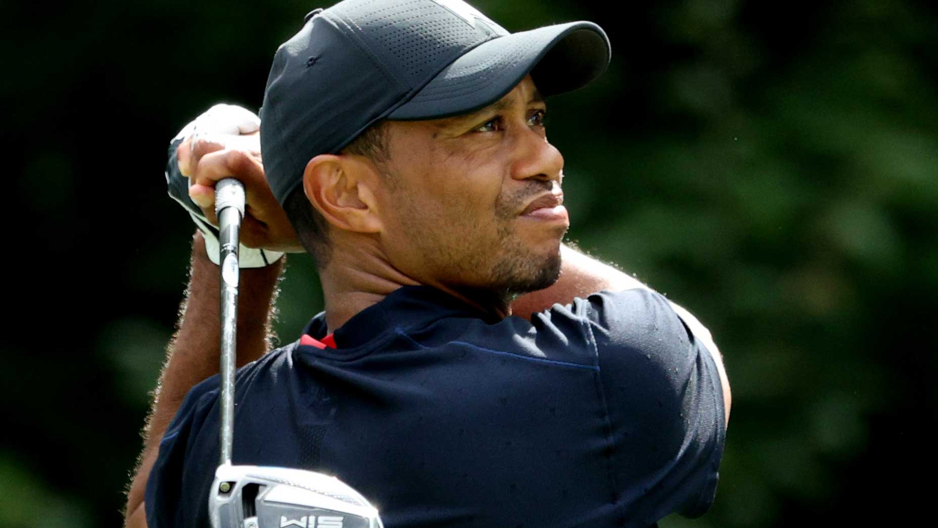2020 Bmw Championship Round 1 Tee Times Groupings For Thursday Todayheadline