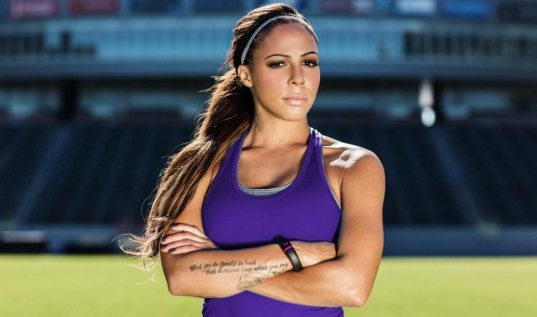 Image result for Sydney Leroux