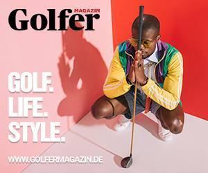 Golfer MAGAZIN
