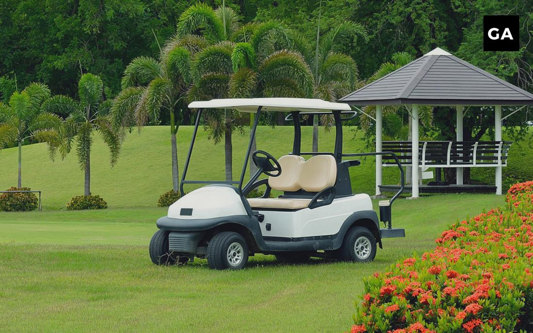 Best Golf Cart Batteries - Complete Buyers Guide 2018 Golf Cart Battery Comparison Chart on insulation comparison chart, batteries comparison chart, metal rapid indicator chart, sequence pump chart, roofing materials comparison chart, motorcycle weight chart, golf car comparison chart, hunter s chart, battery accessory markets chart, gold detector specs chart, steel weight chart, types of batteries chart, volt batt chart, golf club comparison chart, headphone jack sizes chart, benzo chart, golf cart batteries 6 volt, golf ball comparison chart, atv comparison chart,
