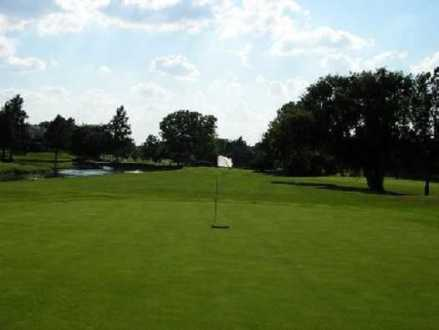 Country Place Golf Course in Carrollton  Texas  USA   Golf Advisor