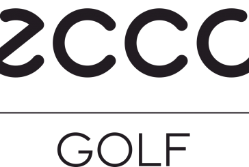 VIDEO: TIPS OG TRICKS FRA ECCO GOLF