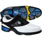 FootJoy Reelfit Golf Shoes