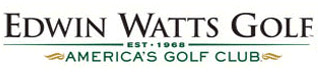 Edwin Watts Coupon Codes