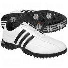 Adidas adiCOMFORT Golf Shoes