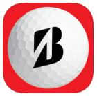 Bridgestone App Icon